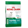 Royal Canin Mini Ageing +12 0,8kg