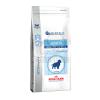Royal Canin Pediatric Junior Large Dog Digest & Osteo 30 4 kg