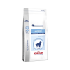 Royal Canin Pediatric Junior Large Dog száraztáp 14 kg
