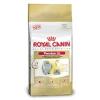 Royal Canin Persian 30 0,4kg