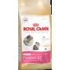 Royal Canin Persian Kitten macskatáp
