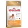 Royal Canin Poodle Adult 7.5kg