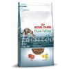 Royal Canin PURE FELINE N. 03 VITALITY 1.5KG