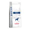 Royal Canin Renal Dry RF 16 7 kg