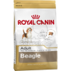 Royal Canin Royal Canin Beagle Adult 3 kg