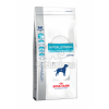 Royal Canin Royal Canin Hypoallergenic Moderate Calorie HME 23 1,5 kg