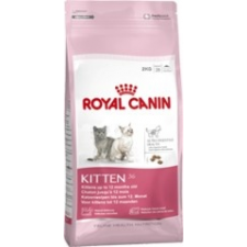 Royal Canin Royal Canin Kitten 400g macskaeledel