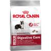 Royal Canin Royal Canin Medium Digestive Care 3 kg