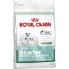 Royal Canin Royal Canin Mini Starter 1kg