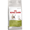 Royal Canin Royal Canin Outdoor 400g