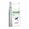 Royal Canin Royal Canin Urinary S/O LP 18 2 kg