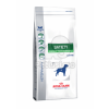 Royal Canin Satiety Support SAT 30 6 kg