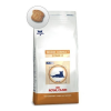 Royal Canin Senior Consult Stage 2 3,5 kg
