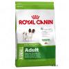 Royal Canin Size 1,5kg Royal Canin X-Small Adult száraz kutyatáp