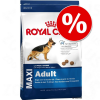 Royal Canin Size bónusz-csomag - Medium Junior 18 kg