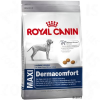 Royal Canin Size Royal Canin Health Nutrition Dermacomfort Maxi - 2 x 12 kg