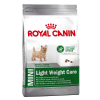 Royal Canin Size Royal Canin Mini Light Weight Care - 8 kg