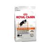 Royal Canin Sporting Life Range Agility 4100 Large Dog száraztáp 15 kg