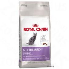 Royal Canin Sterilised 37 - 2 kg macskaeledel