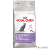 Royal Canin STERILISED 400g