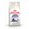 Royal Canin Sterilised 7+ (10 kg)