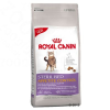 Royal Canin Sterilised Appetite Control - 10 kg