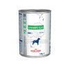 Royal Canin Urinary S/O - Konzerv 410 g
