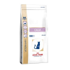 Royal Canin Veterinary Diet Calm - 4kg