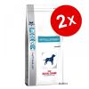 Royal Canin Veterinary Diet dupla csomagban - Hepatic HF 16 (2 x12 kg)