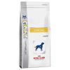 Royal Canin Veterinary Diet Royal Canin Cardiac - Veterinary Diet - 7,5 kg