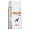 Royal Canin Veterinary Diet Royal Canin Gastro Intestinal Low Fat - Veterinary Diet - 12 kg