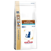 Royal Canin Veterinary Diet Royal Canin Gastro Intestinal Moderate Calorie- Veterinary - 2 x 4 kg