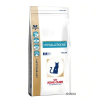 Royal Canin Veterinary Diet Royal Canin Hypoallergenic DR 25 - táp intolerancia ellen - 2 x 4,5 kg