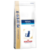 Royal Canin Veterinary Diet Royal Canin Renal Special Feline - Veterinary Diet - 2 x 4 kg