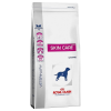 Royal Canin Veterinary Diet Royal Canin Skin Care - Veterinary Diet - 8 kg