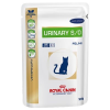 Royal Canin Veterinary Diet Royal Canin Urinary S/O csirke - Veterinary Diet - 24 x 100 g