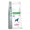 Royal Canin Veterinary Diet Urinary S/O LP 18 - 7,5 kg