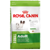 Royal Canin X-Small Adult 0,5kg