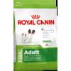 Royal Canin X-Small Adult kutyatáp 2×3kg Akció!