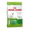 Royal Canin X-Small Junior 1,5 kg