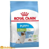 Royal Canin X-Small Puppy 0.5kg