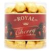 Royal Cherry konyakmeggy 800 g
