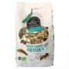 Royal Green Bio Granola kókuszos müzli 425g