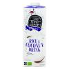 Royal Green bio rizs és kókusz ital 1000ml