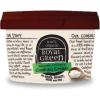 Royal Green Bio Royal Green Bio kókuszolaj 2500ml