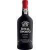 Royal Oporto ROYAL OPORTO RUBY 0,75L