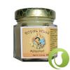 Royal Royal Jelly Természetes Méhpempő 50 g