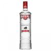 Royal Vodka 0,7 l 37,5%