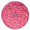 Rózsaszín akvárium aljzatkavics (3-5 mm) 5 kg