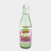 Rózsavíz Rózsavíz - 250 ml